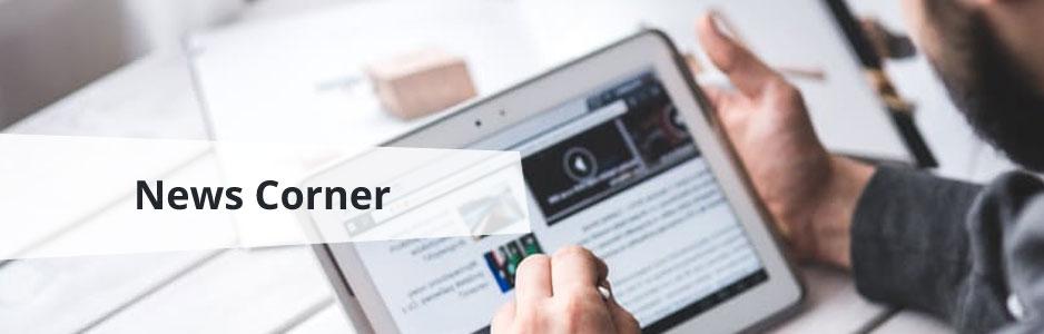 bannerpage-newscorner